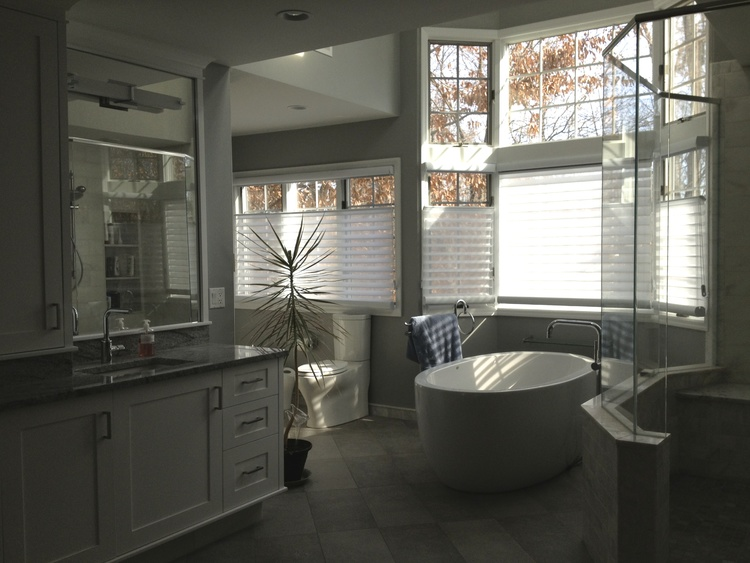 Master Suite Red Bank Nj